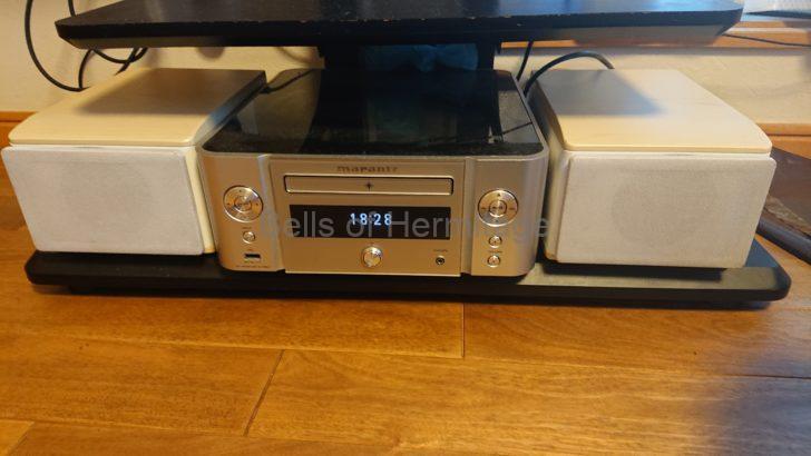 オーディオ ブックシェルフ型スピーカー DALI ZENSOL PICO JVC ウッドコーン SP-EXS1-M EX-S1 Marantz M-CR611 Panasonic SC-PMX9 TANNOY FUSION 1 MERCURY F1 Audio Pro AVANTO S-20 Butler Audio VCSP-8BK Butler Vacuum 6W MK2 ALR JORDAN Entry Si