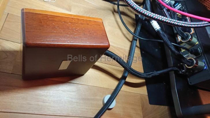 ホームシアター ネットワークオーディオ 二世帯化 リフォーム PS Audio Power Plant Premier NOISE HAVESTER フェライトコア 8DFB FURUTECH GTX-D NFC(R) Acoustic Revive CB-1DB CFRP-1F RTP-2 absolute RTP-4 absolute RBR-1 Chikuma DMT-230B KRIPTON PB-200 THE J-1 PROJECT JPCK2-15R THE J-1 PROJECT POBK-1 J1C15UL オヤイデ R-1 Beryllium WPC-Z