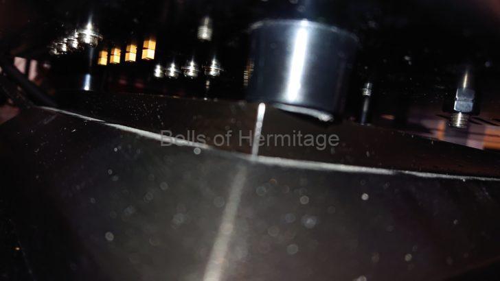 オーディオ アイソレーション・トランス 中村製作所 NSIT-200Q 仮想アース KOJO TECHNOLOGY ForceBarEP Acoustic Revive RGC-24 TripleC-FM 山本音響工芸 キューブベース QB-1オーディオボード 電源タップ クオーツアンダーボード 組み立て TB-38H RPC-1 ウェルフロートボード AIRBOW WFB-A4