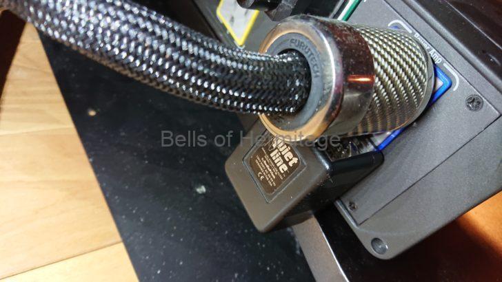 ホームシアター ネットワークオーディオ 二世帯化 リフォーム HARMONIX AC-ENACOM AudioPrism Quiet Line MK3 PS Audio Power Plant Premier NOISE HAVESTER フェライトコア 8DFB FURUTECH GTX-D NFC(R) Acoustic Revive CB-1DB CFRP-1F RTP-2 absolute RTP-4 absolute RBR-1 Chikuma DMT-230B KRIPTON PB-200 THE J-1 PROJECT JPCK2-15R THE J-1 PROJECT POBK-1 J1C15UL オヤイデ R-1 Beryllium WPC-Z