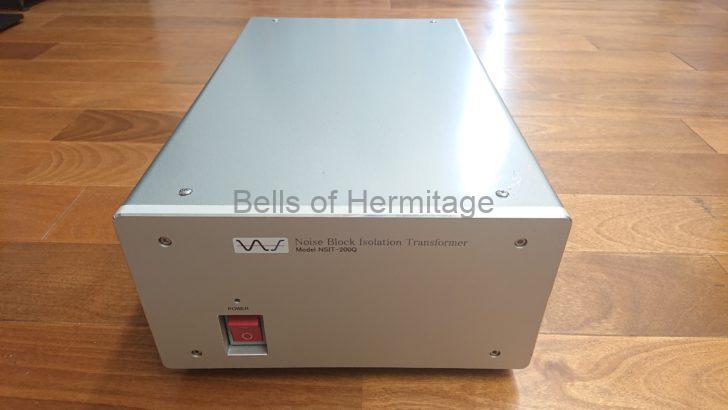 ホームシアター オーディオ 断捨離 Greenwave Dirty Electricity Filter GF-IND-2400G Broadband EMI Meter Audio Replas CPC-35SZ/SE Eau Rouge 3連コンセントベース&プレート SG-3BP 10Gtek WG-33-1GX1GT-SFP Acoustic Revive RBR-1 SHUNHE 6輪 キャリーカート HiVi ホームシアターファイルPLUS Marantz PM-14S1 JVC SP-EXS1-M MONSTER CABLE HDMI/DVI400-1M Panasonic 録画用1~4倍速BD-R LM-BRS50L50S 録画用1~2倍速 BD-R 50GB LM-BRS50P50S