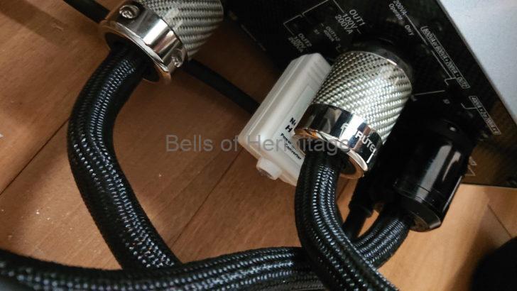 オーディオ アイソレーショントランス 電源 中村製作所 アイソレーショントランスフォーマー NSIT-200Q ノイズフィルター コンセントスタビライザー 電源コンディショナー Acoustic Revive RPC-1 RPC-1 Power Reference-triplec PS Audio Noise HarvesterDENON PMA-SX1 DCD-SA11 LUMIN X1 DELA HA-N1AH40-BK TP-LINK MC220L