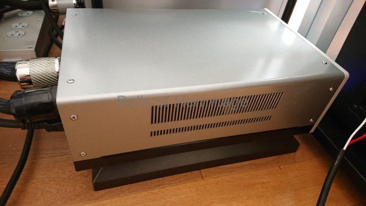 オーディオ アイソレーション・トランス 中村製作所 NSIT-200Q 仮想アース KOJO TECHNOLOGY ForceBarEP Acoustic Revive RGC-24 TripleC-FM オーディオボード 電源タップ クオーツアンダーボード 組み立て TB-38H RPC-1 ウェルフロートボード AIRBOW WFB-A4