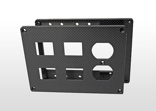 ホームシアター オーディオ 電源 壁コンセント Eau Rouge 3連のコンセントベース&プレート SG-3BP Panasonic WN1318K オヤイデ 異型コンセントプレート アイソレーショントランス 中村製作所 NSIT-200Q J1 Project JPC2-15