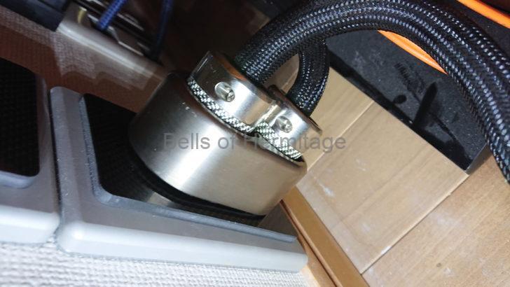 ホームシアター オーディオ 電源 壁コンセント FURUTECH GTX-D NCF(R) 105-D NCF Acoustic Revive CB-1DB RTP-6 absolute アイソレーショントランス 中村製作所 NSIT-200Q