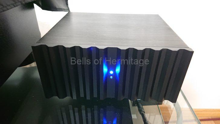 ホームシアター ネットワークオーディオ 光メディアコンバータ 10Gtek WG-33-1GX1GT-SFP TP-LINK MC220L トランス式 AC/DCアダプタ YAMAHA PA-3 PA5B アイコー電子 VSM-982 パトス DK090-R Acoustic Revive RBR-1 LUMIN X1購入 レビュー トランス式 AC/DCアダプタ アナログ電源 ELSOUND Audio Design Panasonic EVOLTA NEO eneloop Maxcell アルカリ乾電池 SOtM sNH-10G クロック