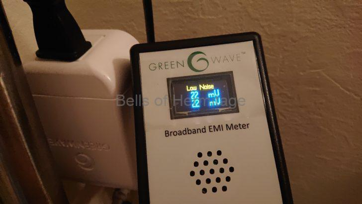 ホームシアター オーディオ 電源 ノイズ 計測 Greenwave Broadband EMI Meter Dirty Electricity Filter 購入手順 レビュー 計測結果 パソコン 周辺機器 エアコン 冷蔵庫 洗濯機 白物家電 回線終端装置 ONU フレッツテレビ プリンター 複合機 購入 レビュー 洗濯機 冷蔵庫 調光器 エアコン 東芝 RAS-406SDR/RAS-406SADR 日立 RASWBK28H/RACWBK28H 富士通ゼネラル AS-R28F-W/AO-R28F 東芝 RAS-255G/RAS-255AG DAIKIN AN36REBKS-W/AR36REBKS 東芝 RAS-E405RBKW/RAS-E405ARBK 三菱重工 SRK28RP/SRC28RP