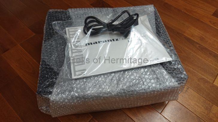 ホームシアター オーディオ DENON AVP-A1HD POA-A1HD Marantz AV8802A MM8807 YAMAHA AVENTEAGEセパレートシリーズ CX-A5200 MX-A5200 CX-A5100 MX-A5000 起動時間 遅くなった