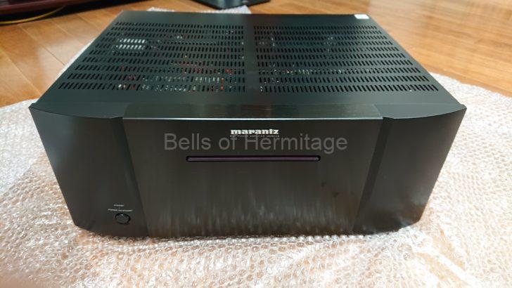 ホームシアター オーディオ DENON AVP-A1HD POA-A1HD Marantz AV8802A MM8003 MM8807 YAMAHA AVENTEAGEセパレートシリーズ CX-A5200 MX-A5200 CX-A5100 MX-A5000 起動時間 遅くなった