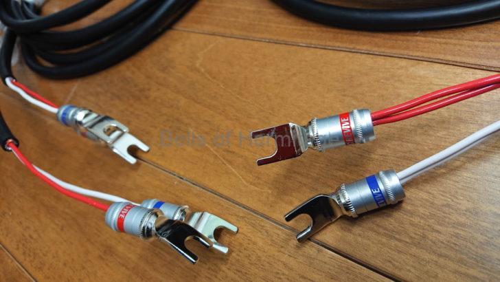 オーディオ Acoustic Revive SPC-REFERENCE-TripleC RYG-1 Single-Bi-were仕様 DENON AK-1000 AudioQuest Type2.1 DALI Helicon 800 Sonus faber Chameleon T ALR JORDAN Entry Si DENON PMA-SX1 LUMIN X1 レビュー