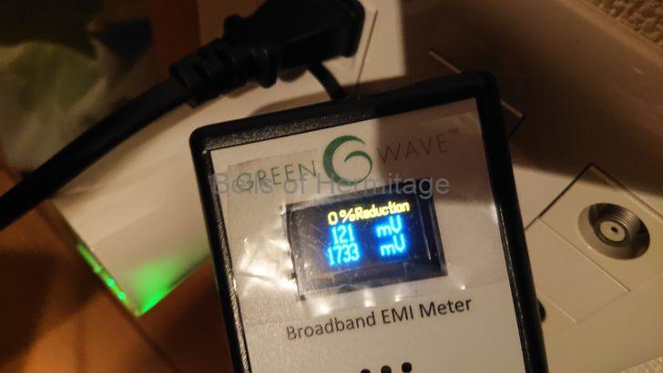 ホームシアター オーディオ Greenwave Broadband EMI Meter;Dirty Electricity Filter ACアダプタ トップウィング ノイズフィルター ノイズキャンセラー 安定化電源 アイソレーショントランス クリーン電源 iFi-Audio iPurifier AC Active Noise Cancellation レンタル 申し込み方法 貸し出し レビュー アース 極性 チェック 確認 LED ランプ 緑 赤 オレンジ 試聴 レビュー