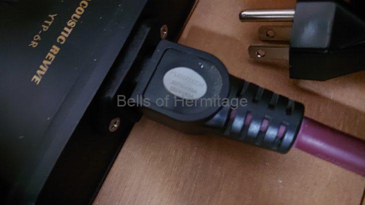 ネットワークオーディオ Acoustic Revive 単線化 POWER REFERENCE-tripleC-FM DENON PMA-SX1 DCD-SA11 LUMIN X1 DALI Helicon 800 Sonus faber Chameleon T 購入 レビュー