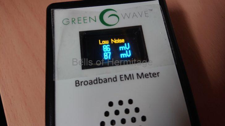 ゲーム ホームシアター コンセント Acoustic Revive RTP-4 absolute YTP-6R Playstation4 CUH-2100AB01 PlayStation VR Special Offer CUHJ-16007 Panasonic VIERA TH-50PZ750 SDS 電子黒板用壁寄せスタンド MW-5570 YAZAWA SHV1514WH Greenwave Dirty Electricity Filter KRIPTON PC-5 レビュー