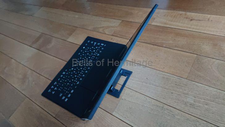 ホームシアター オーディオ 記事 執筆 モバイルパソコン タブレットパソコン NEC LAVIE Hybrid ZERO PC-HZ100DAS Windows10 Windows update 失敗 容量不足 空き容量の確保 再セットアップメディアの作成 SDカード SanDisk CLASS10対応 microSDXC SDSQUAR-128G-GN6MN 128GB A1 SD Bench USBメモリ SanDisk Cruzer Glide USB 3.0 Flash Drive 64GB CrystalDiskMark