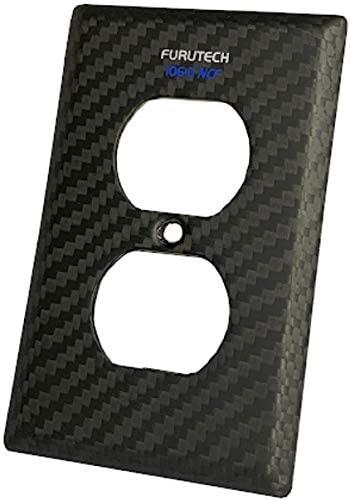 ホームシアター オーディオ 電源 壁コンセント FURUTECH GTX-D NCF(R) 106-D NCF 105-D NCF Acoustic Revive CB-1DB アイソレーショントランス 中村製作所 NSIT-200Q