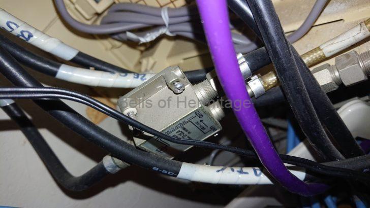 ホームシアター 4K 8K 新4K/8K衛星放送 フレッツテレビ 新4KBS/CS放送対応CATV・BS・CS ブースター MASPRO 10BCBW30U 7BCB28 専用アダプター ミハル通信 SP-CV32M 光回線テレビ スカパー!4K開始記念「光対応 新4K8K衛星放送アダプター」割引キャンペーン BS右旋4Kチャンネル BS/110度CS左旋4K・8Kチャンネル