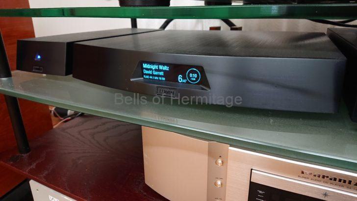 ネットワークオーディオ Roon Roon Server SOtM sMS-1000SQ Eunhasu Roon Ready LUMIN X1 Nucleus ストリーミング配信サービス TIDAL Qoubz Spotify レンタル 試聴 tX-USBexp sNH-10G sCLK-OCX10 MinimServer Pioneer BDR-XD05 BDR-XD07LE Minim Server BubbleUPnP Server LMS & Squeezelite MPD & DLNA HQPlayer NAA Shairport LibreSpot LANDAC David Garrett 米津玄師 STRAY SHEEP LEMON