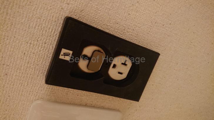 オーディオ ホームシアター 電源工事 電気工事 分電盤 幹線分岐 シアタールーム オーディオルーム panasonic コスモパネル 東芝ライテック EauRouge Cryo Audio Technology