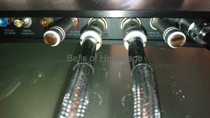 ホームシアター オーディオ ゲーム WestminsterLab STANDARD SERIES X1-01-051-0083 FURUTECH NCF Booster Signal-L Shaft Bar Mix-8L4S GTX Wall Plate AudioQuest FOG/LIFTERS NEC Aterm WX3000HP サンワサプライ フレキシブルスツール 150-SNCERG9G ドラゴンクエストX オールインワンパッケージ version 1-5 イープラスログインでSpotify Premiumが6ヶ月無料