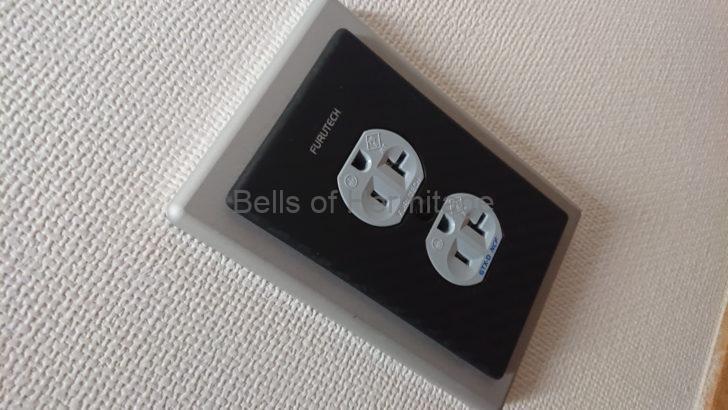 オーディオ ホームシアター 電源工事 電気工事 分電盤 幹線分岐 シアタールーム オーディオルーム 出水電器 EO-01 FPX(G) FPX(R) FPX(Cu) PS Audio POWERPORT ベース GTX Wall Plate Acoustic Revive CB-1DB カバー プレート 105.1 NCF 105-D NCF 106-D NCF 104-D 102-D オーディオ ホームシアター 電源工事 電気工事 分電盤 幹線分岐 シアタールーム オーディオルーム 出水電器 EO-01 ベース FURUTECH GTX Wall Plate カバー プレート 105.1 NCF 105-D NCF 106-D NCF 104-D Acoustic Revive CB-1DB 電源 ノイズ 計測 クリーン電源 %THD 200V Greenwave EMI Broadband Meter Dirty Electricity Filter 中村製作所 NSIT-200Q