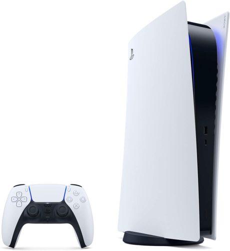 ホームシアター ゲーム Playstation5 Playstation4 8K 4K HDR Ultra HD Blu-ray ソフト スペック メディアリモコン SSD 110倍速い 標準モデル デジタルエディション PlaystationVR Playstation Camera adapter