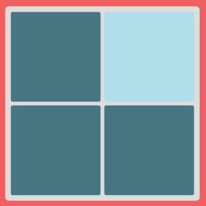 ホームシアター レビュー 目のテスト 色覚 ガッテン! 衰え 色彩テスト 色覚異常 石原式色覚異常検査