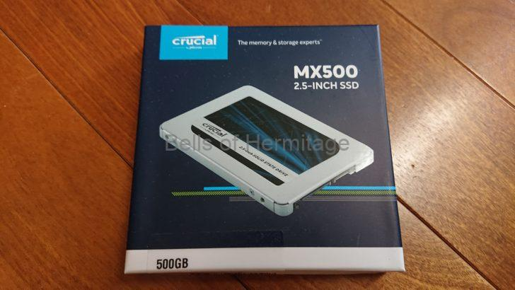 オーディオ ホームシアター 執筆環境 パソコン ASUSPRO EeeBox PC E510?E510-B1384 Lenovo ThinkCentre M75q Gen 2 M75q-1 Tiny Crucial SSD CT500MX500SSD1JP AMD Ryzen 7 PRO 4750GE Ryzen 5 PRO 4650GE Ryzen 3 PRO 4350GE