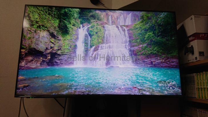 ホームシアター オーディオルーム 執筆環境 4K/HDR対応テレビ 液晶 低価格 VODサービス 低遅延ゲームモード LGエレクトロニクス 50UM7300EJA ハイセンス 50E6800 デザイン 壁電子黒板用壁寄せスタンド SDS MW-5570 画質 レビュー dアニメストア hulu Amazon prime video