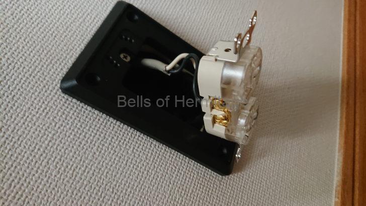 ホームシアター オーディオ 壁コンセント FURUTECH GTX-D NCF(R) FPX(G) FPX(R) FPX(Cu) PS Audio POWERPORT ベース GTX Wall Plate カバー プレート 105.1 NCF 105-D NCF 106-D NCF 104-D 102-D Acoustic Revive CB-1DB