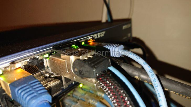 ネットワークオーディオ Roon Roon Server SOtM sMS-1000SQ Eunhasu Roon Ready LUMIN X1 Nucleus ストリーミング配信サービス TIDAL Qoubz Spotify レンタル 試聴 tX-USBexp sNH-10G sCLK-OCX10 MinimServer Pioneer BDR-XD05 BDR-XD07LE Minim Server BubbleUPnP Server LMS & Squeezelite MPD & DLNA HQPlayer NAA Shairport LibreSpot LANDAC USBターミネータ Acoustic Revive RUT-1 LANターミネータ かえでとけーぶる