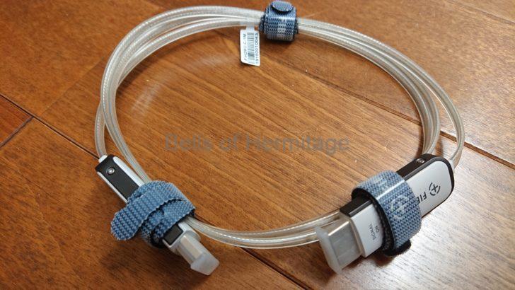 ホームシアター オーディオ ゲーム 断捨離 ネットワークオーディオ ブラックフライデー メルコシンクレッツ DELA S100 S10 SAEC SUPRA 光ファイバーHDMIケーブル HDMI 2.1 AOC サンワサプライ 電動クロスカットシュレッダー 400-PSD030 パナソニックESネットワークス SFPモジュール 1000BASE-LX PN54023K ファンタスティック・ビーストと黒い魔法使いの誕生 4K UrtraHD Blu-ray ネスカフェ ゴールドブレンド バリスタ フィフティ PM9634 Panasonic VIERA TH-50PZ750 Chikuma DMT-230B Engligh Electric 8Switch