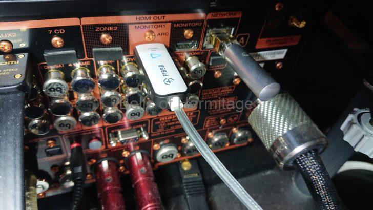 ホームシアター 光ファイバー HDMIケーブル 4K/HDR 18Gbps Ver.1.4 Ver.1.3 Ver.2.0 Ver.2.2 ナスペック FIBBR PURE 2 KING-A Urtra Pro ATZEBE LHC-B002 MOSHOU 8K 4K UGOMI 5456 エイム電子 LS3 PAVA-FLV PAVA-FLR2-01 PAVA-R01 PAVA-FLS01 PAVA-FLS02 AVC-FL01 AudioQuest HDMI-3 WireWorld PSH SSH5-2 SANWASUPPLY KM-HD20-FB10 SONY DLC-9150ES DLC-HE20XF DLC-HE10XF DLC-HEM20/B KORDZ LUX High Speed with Ethernet HDMI cable LUX-HD0200 SAEC SH-1010 Pioneer UDP-LX800 Playstation4 Pro Marantz AV8802A SONY DST-SHV1 Panasonic DIGA DMR-UBZ2030