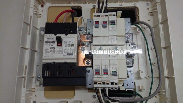 ホームシアター オーディオ 壁コンセント FURUTECH GTX-D NCF(R) ベース GTX Wall Plate カバー プレート 105.1 NCF 105-D NCF 106-D NCF 104-D 102-D Acoustic Revive CB-1DB 出水電器 オーディオ電源工事