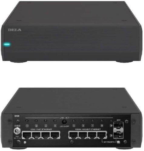ホームシアター ネットワークオーディオ 光メディアコンバータ スイッチングハブ DELA S10 S100 10Gtek WG-33-1GX1GT-SFP TP-LINK MC220L トランス式 AC/DCアダプタ YAMAHA PA-3 PA5B アイコー電子 VSM-982 パトス DK090-R Acoustic Revive RBR-1 LUMIN X1購入 レビュー トランス式 AC/DCアダプタ アナログ電源 ELSOUND Audio Design