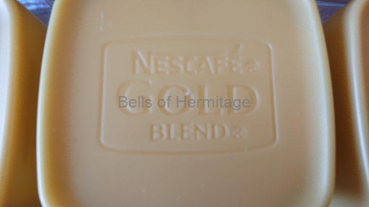 執筆環境 白物家電 コーヒーメーカー インスタントコーヒー レギュラーソリュブルフリーズドライコーヒー ネスレ ネスカフェ ゴールドブレンド バリスタ PM9630PM9631 PM9633 PM9634 PM9635 PM9636 購入 レビュー