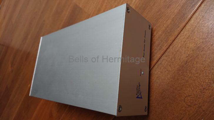 ホームシアター ネットワークオーディオ 光メディアコンバータ スイッチングハブ DELA S10 S100 10Gtek WG-33-1GX1GT-SFP TP-LINK MC220L トランス式 AC/DCアダプタ YAMAHA PA-3 PA5B アイコー電子 VSM-982 パトス DK090-R Acoustic Revive RBR-1 LUMIN X1購入 レビュー トランス式 AC/DCアダプタ アナログ電源 ELSOUND Audio Design DCA-12V