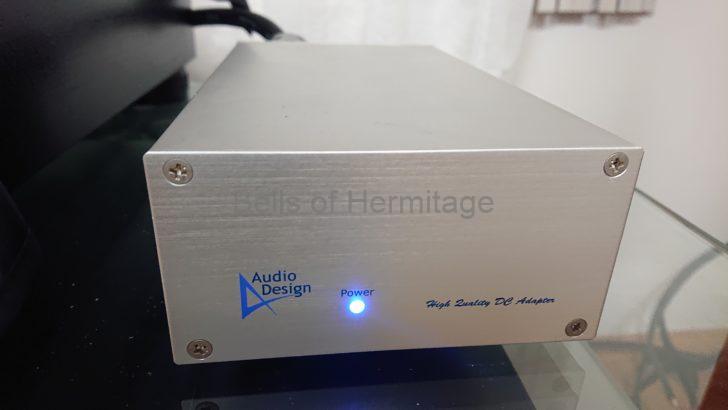 ホームシアター オーディオ テレワーク Chomium OS Chromebook Hisence 50E6800 FURUTECH 105.1 NCF AudioDesign DCA-12V Spotify プレミアムプラン フリープラン