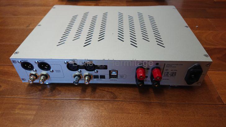 ネットワークオーディオ LUMIN X1 DENON PMA-SX1 逢瀬 WATERFALL Integrated 250 Power 500試聴 レビュー LUMIN Remote Leedh Processing Volume Control パワーアンプ DAC