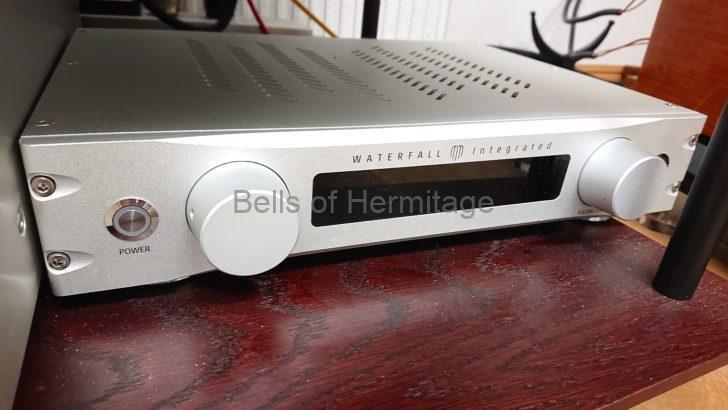 オーディオ アンプ 出水電器 オーディオ専用電源工事 ALLION パワーアンプ ALLION S-200sv 200V 貸出 試聴 レビュー