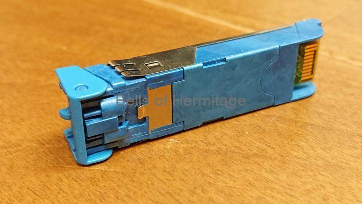 ネットワークオーディオ 光メディアコンバータ スイッチングハブ 音が良い 音質が良い アライドテレシス CentreCOM LMC102 Hobbes HME2-1000SX/SC550 SANWASUPPLY LAN-EC202C 光ファイバーケーブル SCコネクタ 10m オーディオ リフォーム 壁コンセント 電源 壁コンセント FURUTECH FP-15A(R)N1 102-D 102-J Panasonic WN1318K Marantz PM-14S1 ALR JORDAN Entry Si Sonus faber Chameleon T SOtM SOtM sNH-10Gで光LAN通信をすぐに体験しようキャンペーン sNH-10G LUMIN X1 TP-LINK MC220L TL-SM311LS 9/125 μm Single-mode Panasonic Life Solutions Networks パナソニックESネットワークス 1000BASE-LX SFP Module PN54023K LUMIN X1 black SFP Small Form Factor Pluggable mini-GBIC The Chord Company C-stream Ethernet LAN StarTech.com 1000Base-LX準拠 GLCLXSMRGDST Cisco GLC-LX-SM-RGD互換 10Gtek 1000BASE-LX/LH SFPモジュール ASF13-24-10 Extreme 10052H互換 TP-Link MC220L TL-SM311LS Finisar FTLF1318P2BTL FTLF1324P2BTL シングルモード(9/125μm) 光ファイバーケーブル LC 試聴 レビュー
