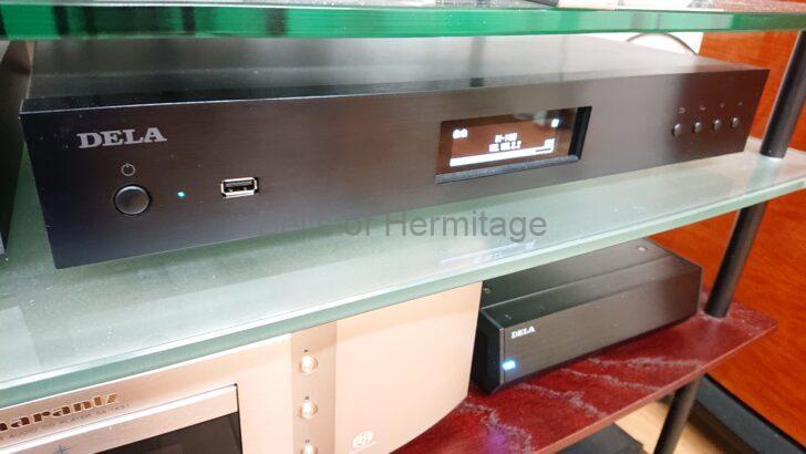 オーディオ ホームシアター USBノイズクリーナー Panasonic Store Panasonic Store Plus ポイント消化 USBパワーコンディショナー SH-UPX01 SEQ0118 購入 レビュー メルコシンクレッツ DELA N1A モニター試聴 USB端子