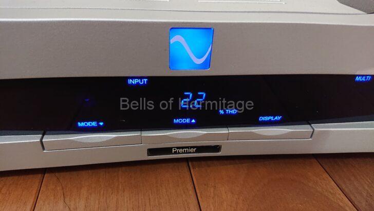 オーディオ ホームシアター 電源工事 電気工事 分電盤 幹線分岐 シアタールーム オーディオルーム 出水電器 EO-01 FP-15A(R)N1 FPX(G) FPX(R) FPX(Cu) PS Audio POWERPORT ベース GTX Wall Plate Acoustic Revive CB-1DB カバー プレート 105.1 NCF 105-D NCF 106-D NCF 104-D 102-D 電源 ノイズ 計測 クリーン電源 PS Audio Power Plant Premier PerfectWave Power Plant 5 DirectStream P12 Power Plant %THD 200V DENSAN ブラックフィッシャー ジョイント釣り名人