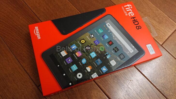 オーディオ ホームシアター 断捨離 Amazon Fire HD 8 AfterShokz OpenComm Slate Grey AFT-EP-000026 スマートウォッチ D18 Ewin 電源タップ 4個ACコンセント+4個USBコンセント スマートフォン 契約変更