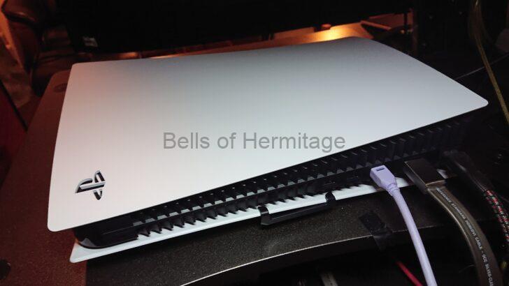 オーディオ ホームシアター 断捨離 Amazon Fire HD 8 AfterShokz OpenComm Slate Grey AFT-EP-000026 スマートウォッチ D18 Ewin 電源タップ 4個ACコンセント+4個USBコンセント スマートフォン 契約変更 PlayStation 5 Digital Edition CFI-1000B01 SONY DualSense ワイヤレスコントローラー CFI-ZCT1J 充電スタンド CFI-ZDS1J きっと欲しくなる!極上の音質改善機器 for All Sound Gear QNAP TS-119 Finisar FTLF1318P2BTL