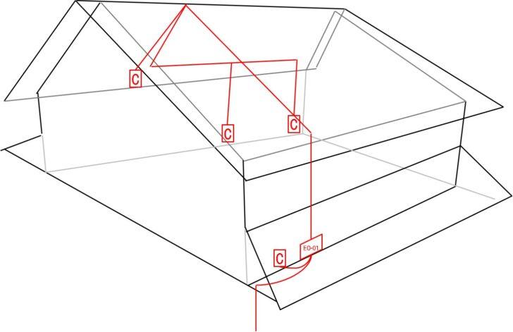 オーディオ ホームシアター 電源工事 電気工事 分電盤 幹線分岐 シアタールーム オーディオルーム 出水電器 EO-01 FP-15A(R)N1 FPX(G) FPX(R) FPX(Cu) PS Audio POWERPORT ベース GTX Wall Plate Acoustic Revive CB-1DB カバー プレート 105.1 NCF 105-D NCF 106-D NCF 104-D 102-D 電源 ノイズ 計測 クリーン電源 PS Audio Power Plant Premier PerfectWave Power Plant 5 DirectStream P12 Power Plant %THD 200V DENSAN ブラックフィッシャー ジョイント釣り名人 Greenwave EMI Broadband Meter Dirty Electricity Filter