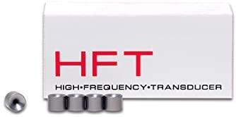 ホームシアター オーディオ ルームチューニング Synergistic Research HFT Standard 2.0 X Wide Angle 貸出 レンタル 試聴 レビュー 高周波変換器
