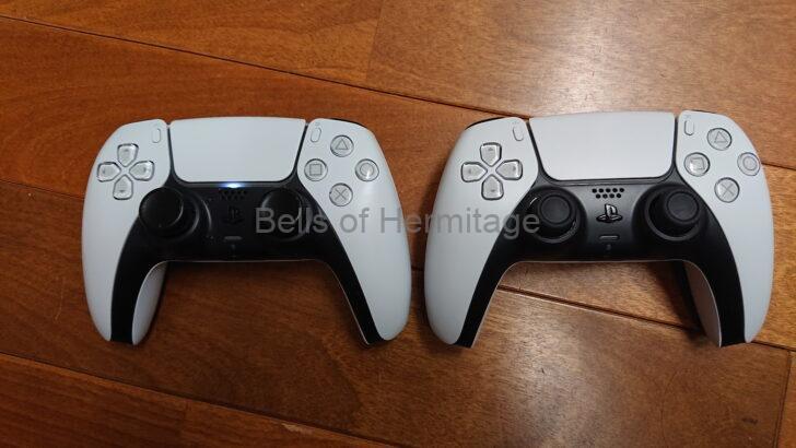 ホームシアター ゲーム Playstation5 Playstation4 8K 4K HDR Ultra HD Blu-ray ソフト スペック メディアリモコン SSD 110倍速い 標準モデル デジタルエディション DualSense ワイヤレスコントローラー CFI-ZCT1J 充電スタンド CFI-ZDS1J