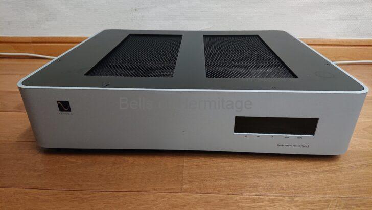 ホームシアター オーディオ 断捨離 パソコン 周辺機器 Marantz AV8805A AV8802A QUADRASPIRE Q4D/DO 追加棚板 Q4D/DO/SO F19F 326mm長/19mm径オプションポール P326/19 学習リモコン SONY HUIS HUIS-RC100 DALI JBL アクリル製 POP Trueland 6つのキー パルスオキシメーター 日進医療器 ユニコパルスライト オヤイデ電気 R-1 Berylium THE CHORD COMPANY C-Stream Streaming LAN 1.5m オヤイデ電気 EE/F-S 2.0 ファンタシースターオンライン2 ニュージェネシス チェンジリング