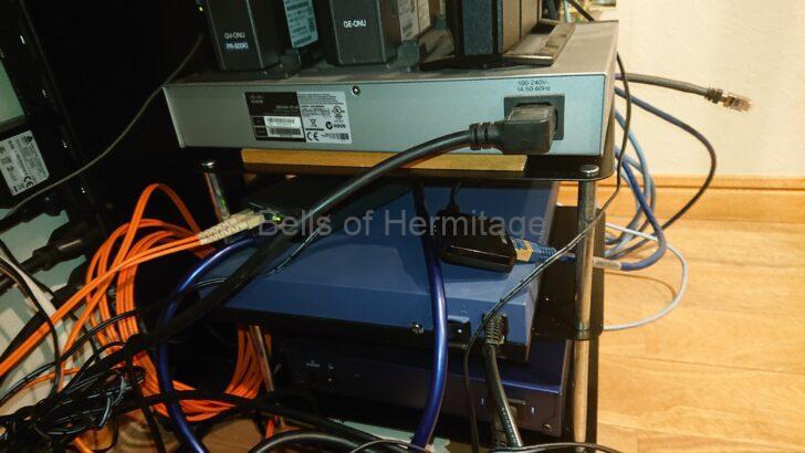 ホームシアター オーディオ 断捨離 パソコン 周辺機器 PS Audio PerfectWave Power Plant 3 PowerPlay THE J1 PROJECT JPC2-15R-J J1C15UL-J POB-1ーJ フローティングシェルフ EWIN スマートハイブリッドタップ JX-AC-177 ファンタシースターオンライン2 ニュージェネシス 不二貿易 ディスプレイラック 86032 MASPRO 7BCB28-B PLANEX FX-08mini