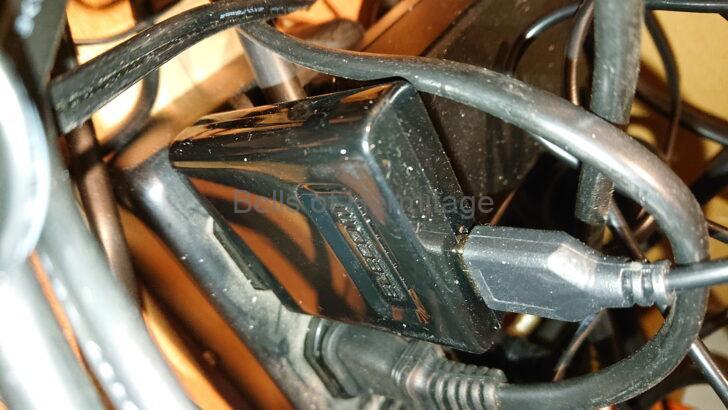 ホームシアター オーディオ ネットワーク ルータ スイッチ スイッチングハブ 3層 フローティングシェルフ 冷却ファン USB 排熱 整理 配線 PR-600KI YAMAHA RTX1100 RTX1200 Hobbes HME2-1000SX/SC550 Cisco SG100-16 Buffalo WMR-433W ミハル通信 SP-CV32M MASPRO 10BCBW30U スマートハイブリッドタップ EWIN JX-AC-177